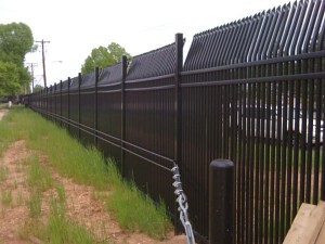 What You Need to Know About Fence and K Rating
