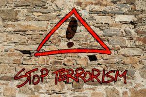anti-terrorism cable