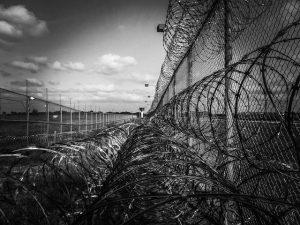 prisons hercules high security