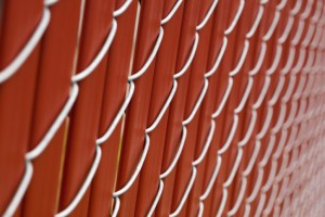 3 Reasons Why Chain Link fences Make Excellent Security Fences